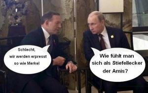 G20AbbottPutin.jpg